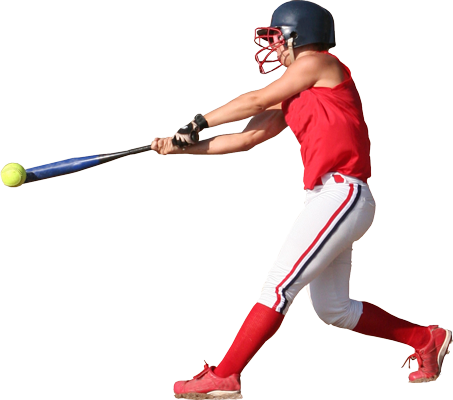 how to hit a homerun in fastpitch softball